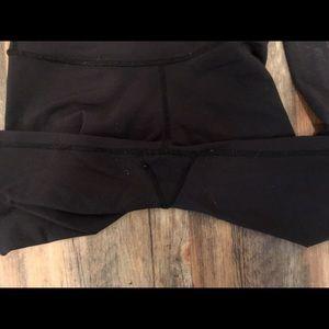 lululemon athletica Pants - Lululemon Wunder Under Luxtreme